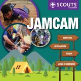 Scouts Ecuador