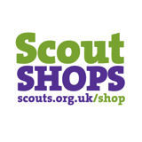 Profile for Scout Shops Ltd