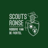 Profile for ScoutsRonse