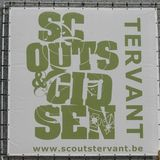 Profile for Scouts en Gidsen Tervant