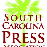Profile for S.C. Press Association Contest Entries