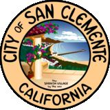 Profile for City of San Clemente Beaches, Parks & Recreation