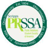 Profile for Scripps PRSSA