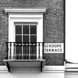 Profile for Scroope: Cambridge Architecture Journal