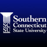 Profile for Southern Connecticut State University