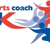 Profile for sports coach UK Research