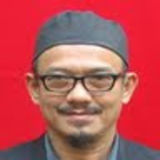 Profile for DR ROSLI ZAKARIA