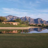 Profile for Sun City Oro Valley Community Association