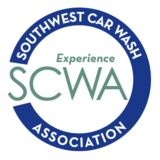 Profile for Southwest Car Wash Association ADVANTAGE