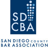 Profile for San Diego County Bar Association