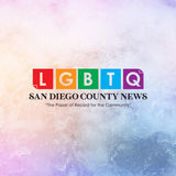 Profile for Lgbtqsdnews