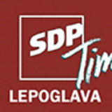 Profile for SDP Lepoglava