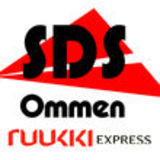 SDS Ommen