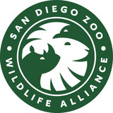 Profile for San Diego Zoo Global