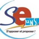 Profile for SE-UNSA971 COMMUNICATION