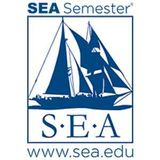 Profile for SEA Semester