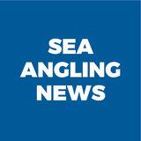 SeaAnglingNews