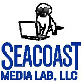 Profile for Seacoast Media Lab