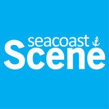 Seacoast Scene