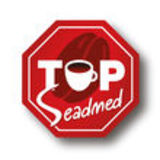 Profile for TOP Seadmed