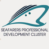 Profile for Seafarers Professional Development Cluster