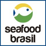 Profile for seafoodbrasil