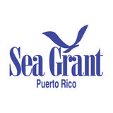 Profile for seagrantpr