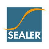 Profile for Sealer