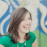 Profile for Courtney Eliseo
