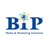 Profile for BIP Solutions