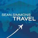 Sean Simmons Travel
