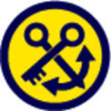 Profile for Security Association for the Maritime Industry
