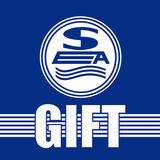 Profile for Seashore gifts
