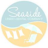 Profile for Seaside Linen