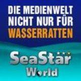 Profile for SeaStar