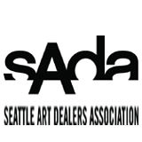 Profile for seattleartdealersassociation