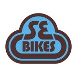 Profile for SE Bikes
