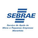 Profile for Sebrae Maranhão