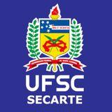 Profile for SeCArte Secretaria de Cultura e Arte da UFSC