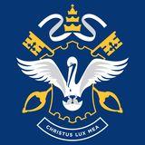 Profile for St Edmund's College Canberra