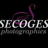 Profile for Secoges Photographics, LLC