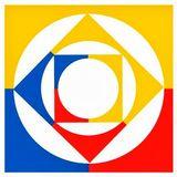 Profile for SECOM Ecuador