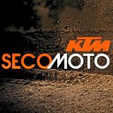 Secomoto KTM Madrid