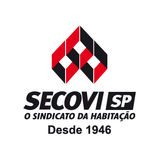 Profile for Secovi-SP
