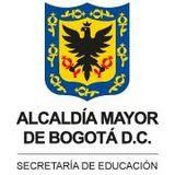 Profile for Secretaría de Educación del Distrito