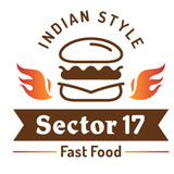 Profile for Sector17 Fast Food