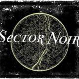 Profile for Sector Noir