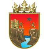 Profile for Secretaría de Turismo, Gobierno del Estado de Chiapas
