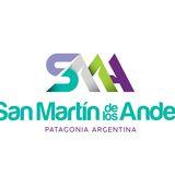 Profile for Secretaría de Turismo y Producción