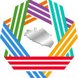 Secretaria de la Cultura del Estado de Guerrero